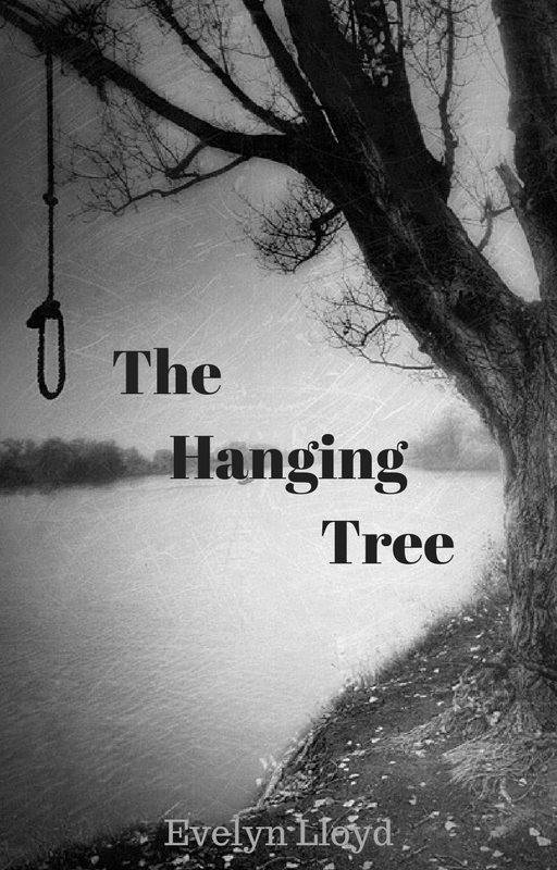 The HangingTree