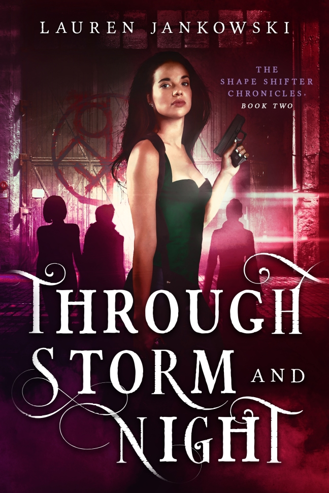 ThroughStormAndNight.Ebook
