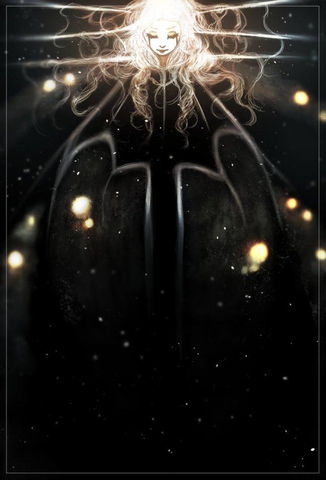 1. Lucifer