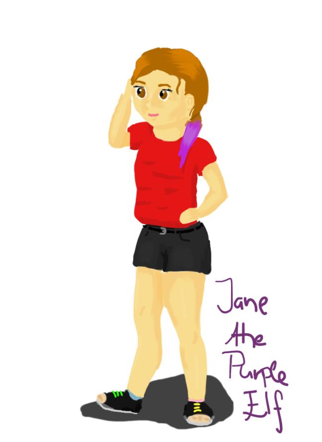 2. autoportretpodpis