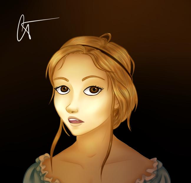 4. Penelope1