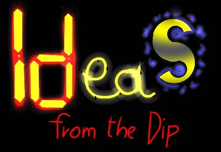 6. dip software1