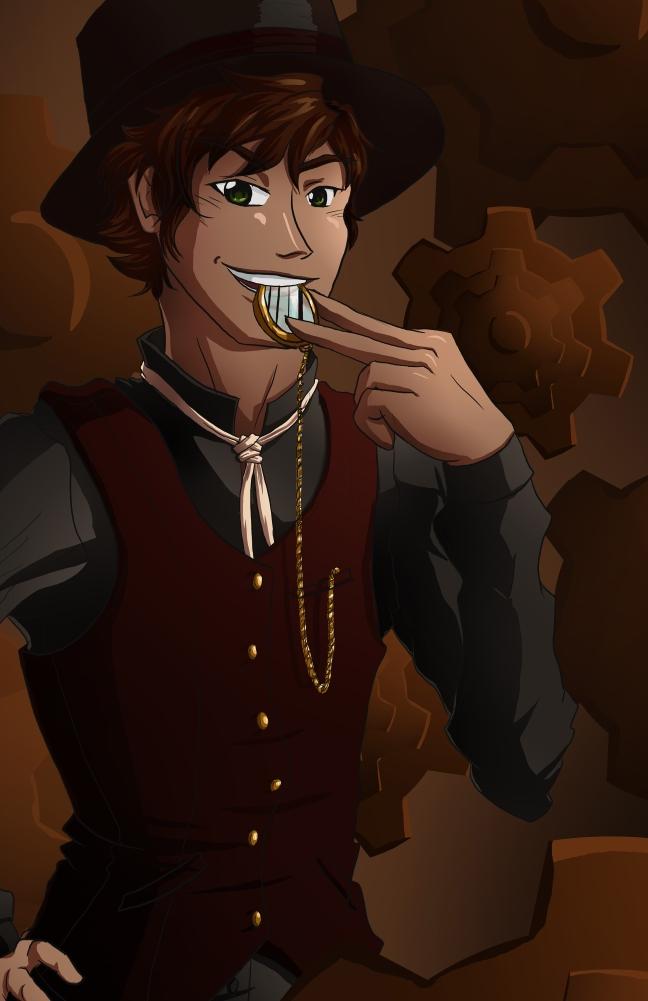 1. steampunkdavis-cropsm