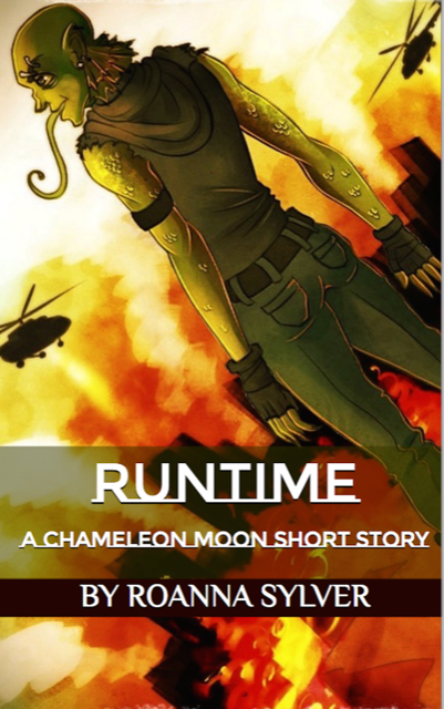1. Runtime COver