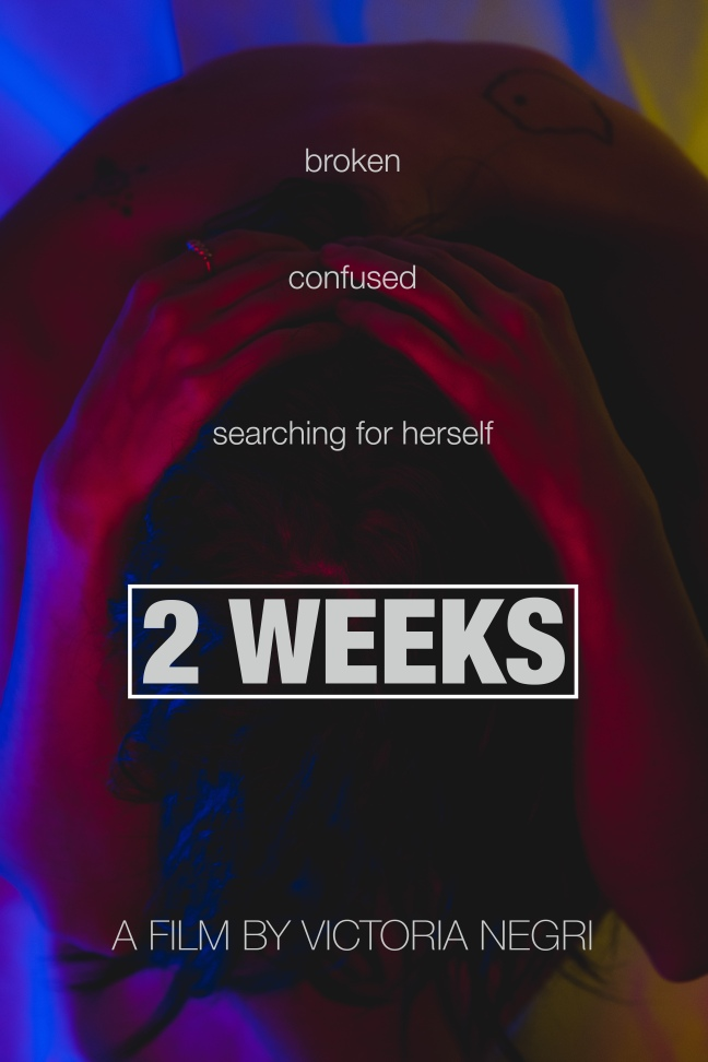 2 Weeks sm