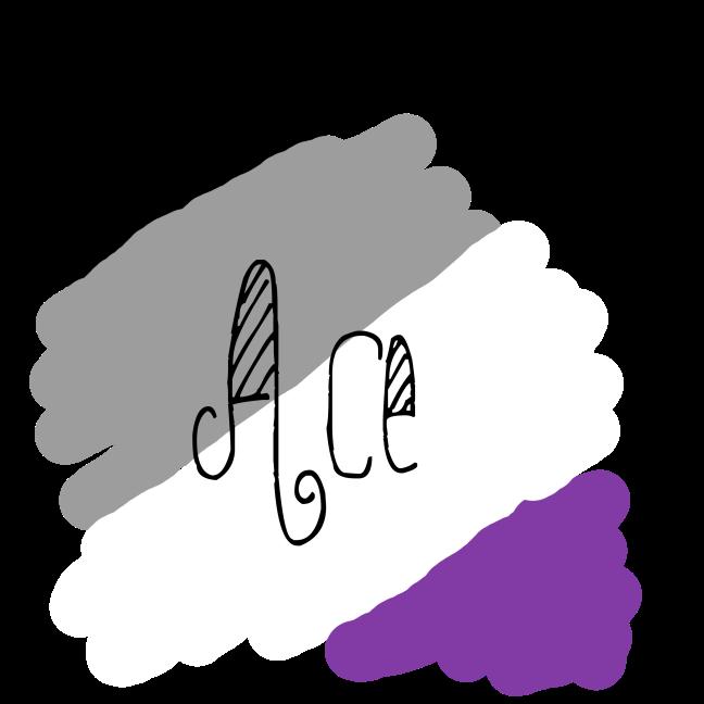 ace_design