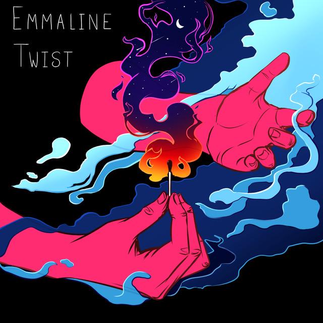 EmmalineTwist