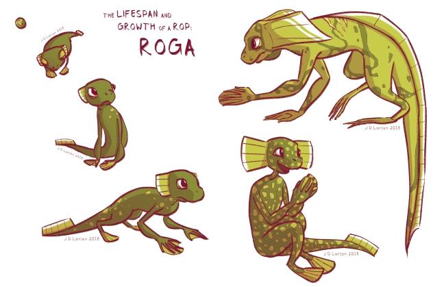 Lifespan-Roga-hq