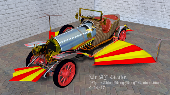 chitty_chitty_bang_bang_by_ajdrake-dbnxoee