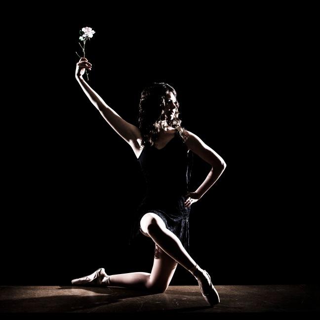 IMG_3205-dance