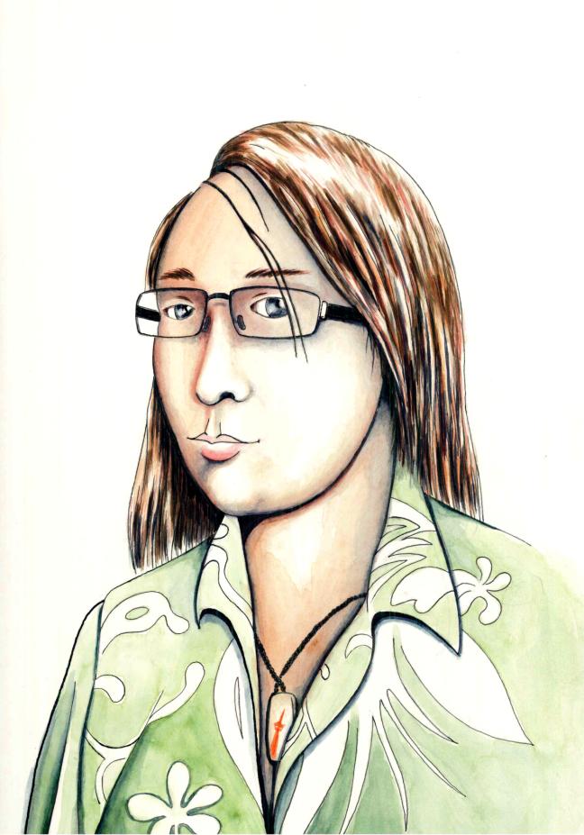 Portrait 1-sm [Philippe McNally]