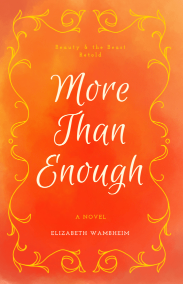 3. more-than-enough-cover