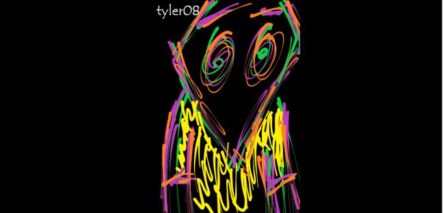 Tyler08
