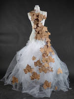 1. Dress