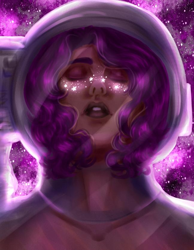 1. space ace pride