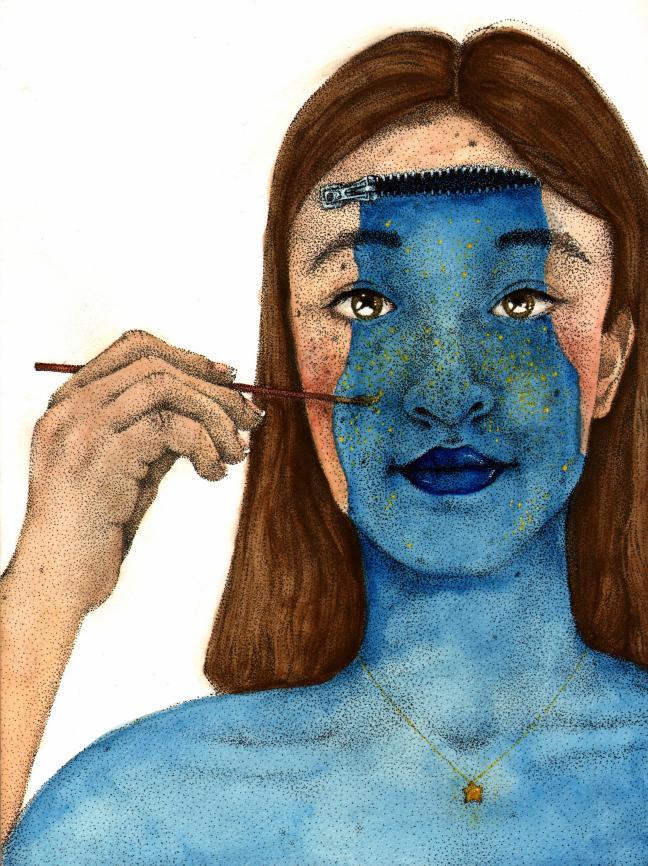 3. Mental Illness 2017 12 18