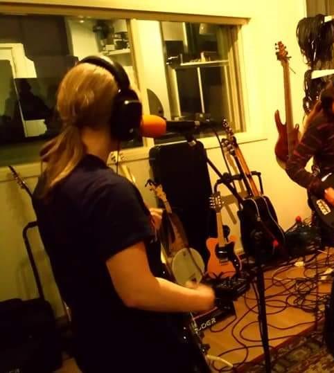 studio1crop