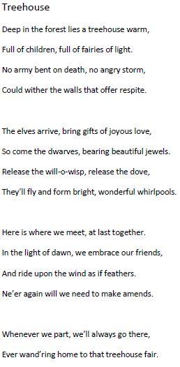 Poem_03